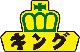 logomark_footer